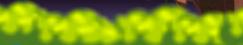 Screen shot 2011-02-10 at 9.43.38 PM copy