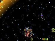 Earth-GlitchedSpace4