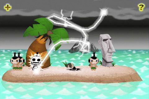 File:Pocket-god-lightning-strikes.jpg
