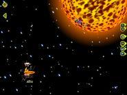Earth-GlitchedSpace2