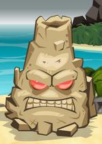 Volcanoidol