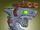 Laser Shark (God)
