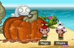 Pumpkinlarge2