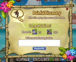 Painfuldiscoveryvictory