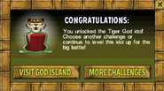 Tigergodvictory