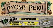 PygmyPeril-banner (current)