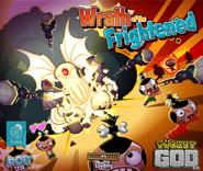 Wrathoffrightened