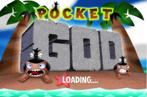 Pocket God Wiki