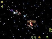 Earth-GlitchedSpace5