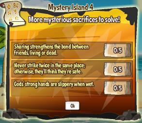 MysteryIsland4Quest