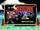 Decapithon (Mini-Game)