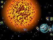 Earth-GlitchedSpace3