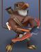 Robber's Heavy Crossbow