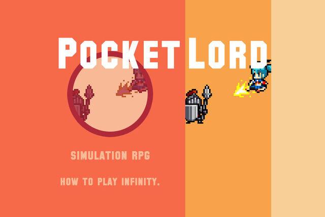 File:SRPG-Pocket-Lord.jpg