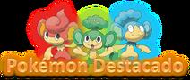 Pokémon Destacado