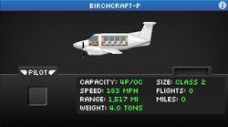 BirchcraftP
