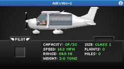 AirvanC