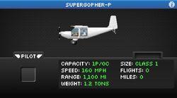 SupergopherP