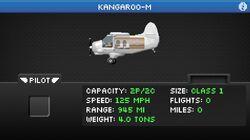 KangarooM