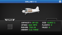WallabyC