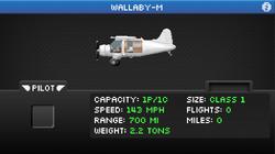 WallabyM