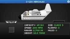 C130Hercules