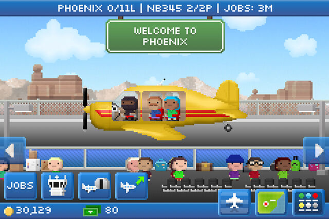 File:Pocketplanes 1.jpg