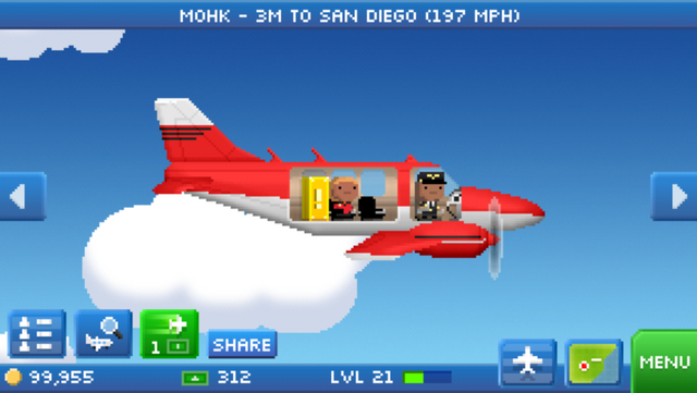 File:Mystery Part MOHK, plane view.png
