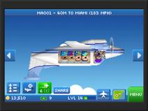 DDDAF44A-96D3-4300-A7F1-E000A4C51F86