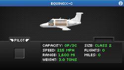 EquinoxC