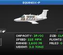 Equinox Series