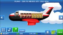 0BEF6021-3500-4CC8-A8D4-F7721B200EB1