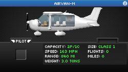AirvanM