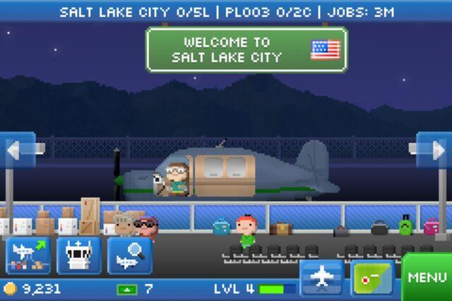File:Pocketplanes 10.jpeg