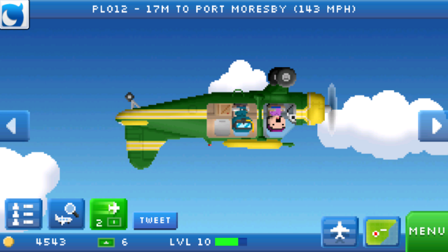 File:Pocket Planes FAIL.png