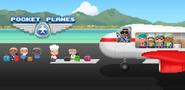 Pocket-planes-e1348459382908