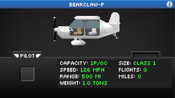 BearclawP