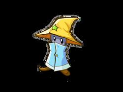Guard - MAGIMAN (BLUE)