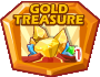 Treasure-g