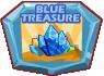Treasure-b