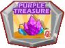 File:Treasure-p0.png