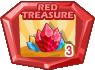 Treasure-r