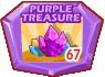 Treasure-p