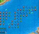 Sea Adventure/Guide