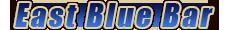 East Blue Bar Logo