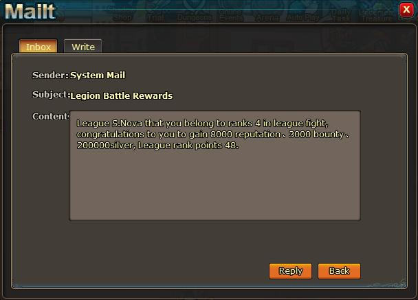 File:Legion Battle Rewards.jpg