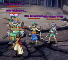 Dungeon60 10