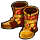 Shoes-main page icon