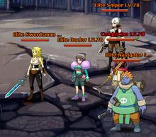 Dungeon60 19