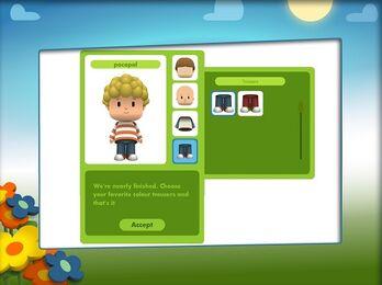 Pocoyo-world-gameplay1